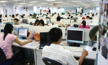 Thu nhập của lao động Việt bằng một phần bảy khu vực