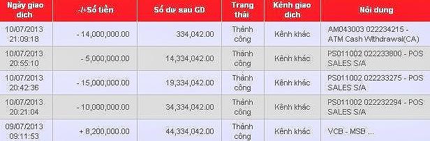 banking-1373975837_500x0.jpg