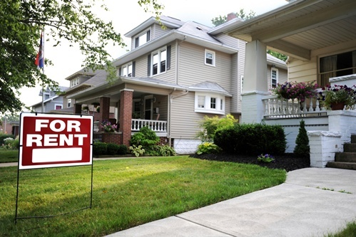 Homes-For-Rent-1329-1433834900.jpg