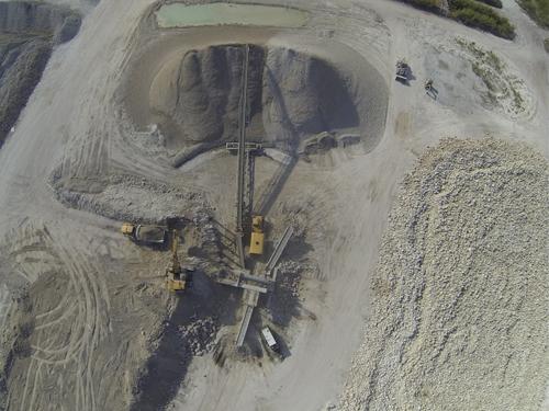 AVS EB-5 dự kiến sẽ triển khai dự án Lake Point EcoVenture II với số lượng giới hạn chỉ 14 suất đầu tư