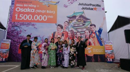jetstar-pacific-mang-van-hoa-nhat-len-san-khau