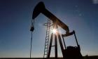 Giá dầu có thể về dưới 10 USD