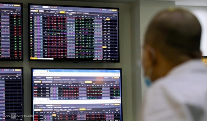 3 câu hỏi lớn với thị trường chứng khoán