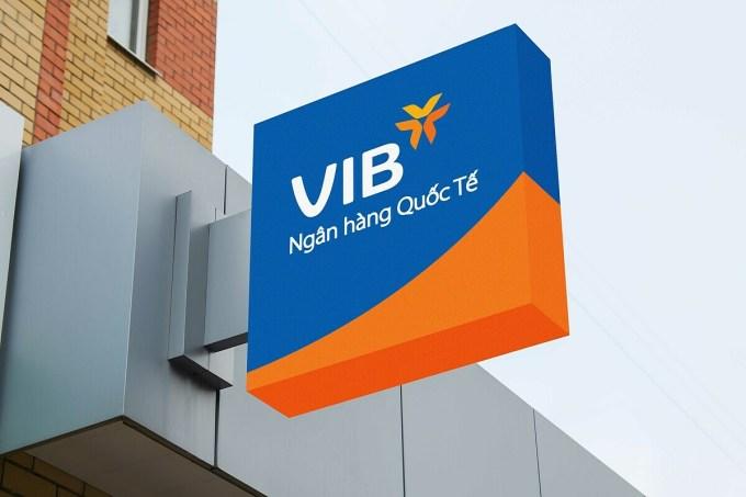 VIB duy trì kết quả kinh doanh khả quan trong quý I