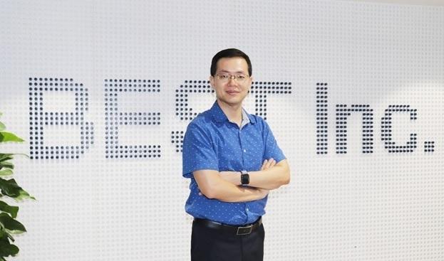 BEST Inc trao tặng 100.000 khẩu trang chống dịch