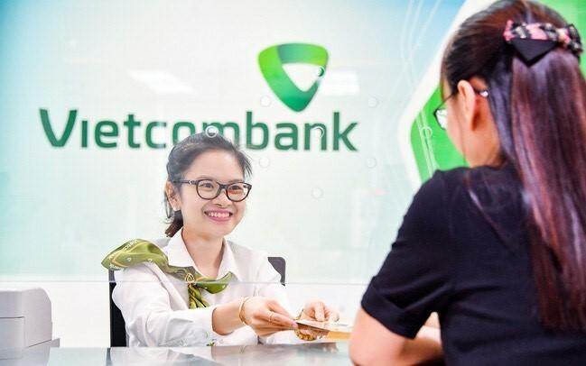 Vietcombank hỗ trợ doanh nghiệp bị ảnh hưởng bởi Covid-19