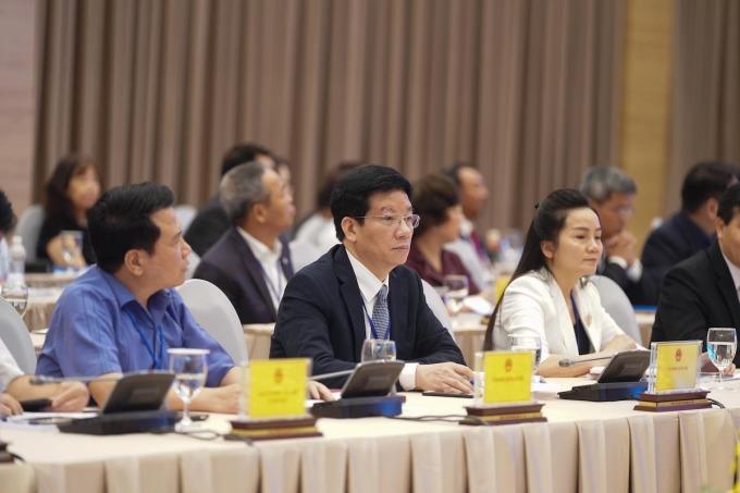Các ông lớn giảm phụ thuộc sản xuất vào Trung Quốc _ Cơ hội lớn cho Việt Nam