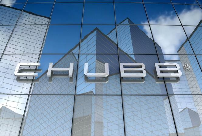 Chubb Life Việt Nam đạt doanh thu phí bảo hiểm 3.500 tỷ