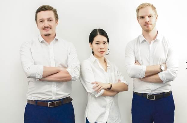 Buy2Sell cung cấp hàng nhập khẩu số lượng lớn choViệt Nam - 2