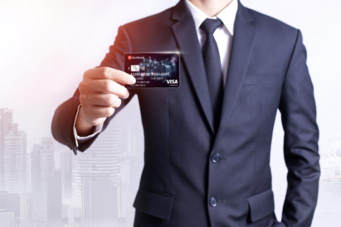 SeABank hỗ trợ doanh nghiệp theo xu hướng không tiền mặt