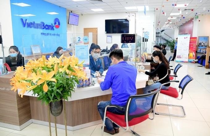 VietinBank muốn tăng vốn để đáp ứng chuẩn Basel II