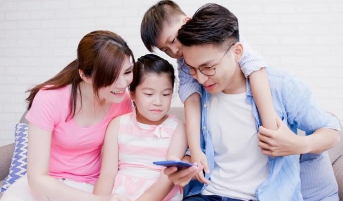 Ngân hàng Bản Việt miễn phí chuyển tiền ủng hộ phòng, chống Covid và hạn mặn ở miền Tây tại quầy và trực tuyến. Thông tin chi tiết xem tại đây. Hotline: 190055559.