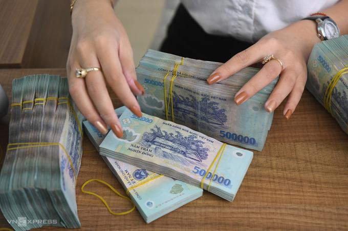 Truy thu thuế giá trị gia tăng với thư tín dụng có hợp lý?