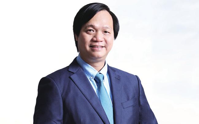 Tân Tổng giám đốc Phát Đạt: Thực thi quyết liệt và linh hoạt để thành công