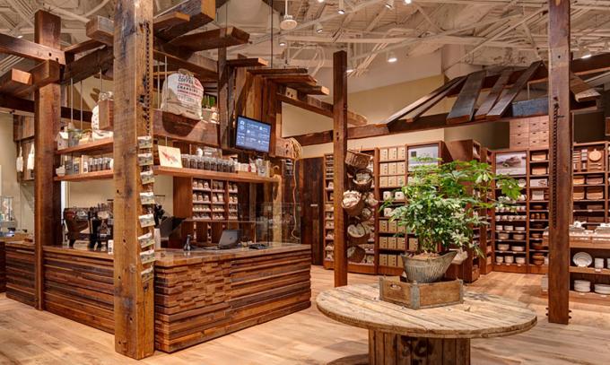 Chuỗi bán lẻ hàng đầu Nhật sắp mở cửa hàng tại TP HCM