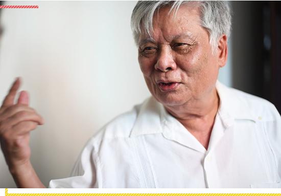 25 năm quan hệ Việt – Mỹ NDL10-6441-1594428090