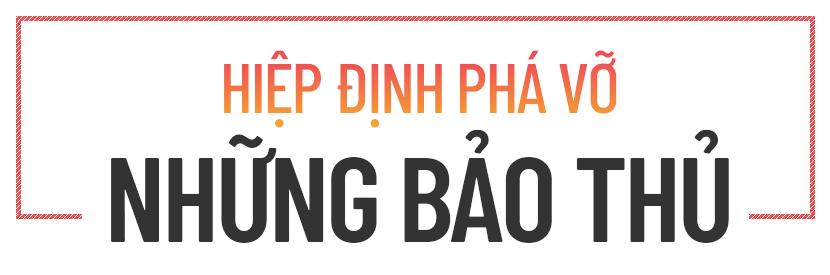 25 năm quan hệ Việt – Mỹ NDL6-6827-1594428090