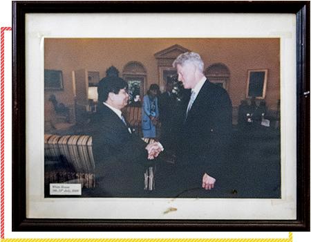 25 năm quan hệ Việt – Mỹ NDL7-3860-1594428090