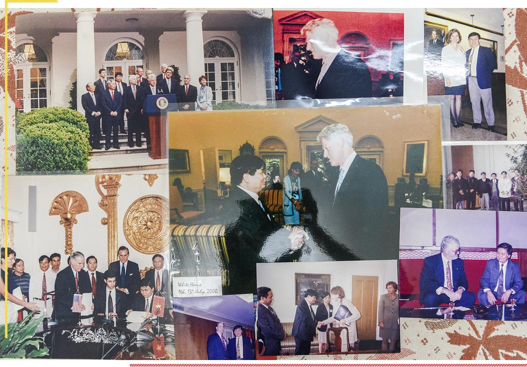 25 năm quan hệ Việt – Mỹ NDL9-2882-1594428090