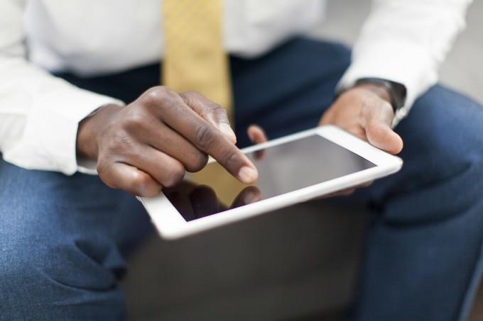 Nhờ ứng dụng công nghệ, trải nghiệm khách hàng lĩnh vực bảo hiểm và quy trình làm việc của các đại lý đều được cải thiện.