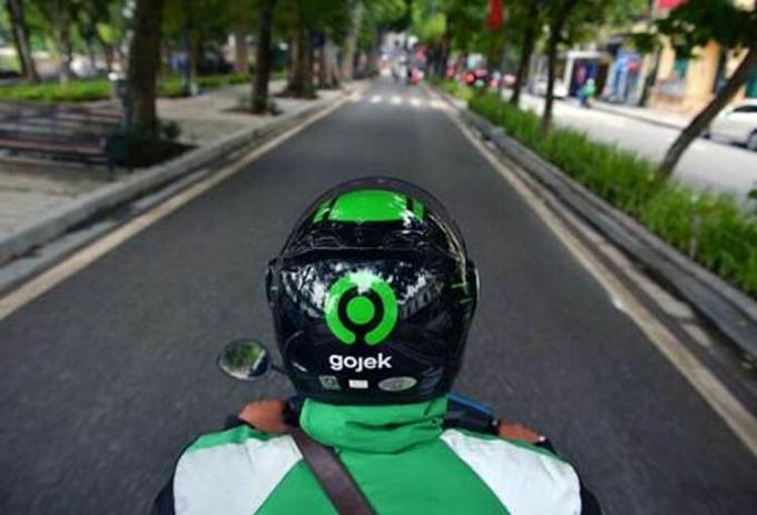 Logo Solv mới.