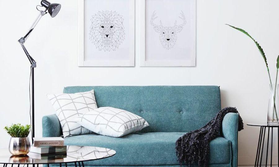 Index Living Mall miễn phí dọn sofa, đổi cũ lấy mới