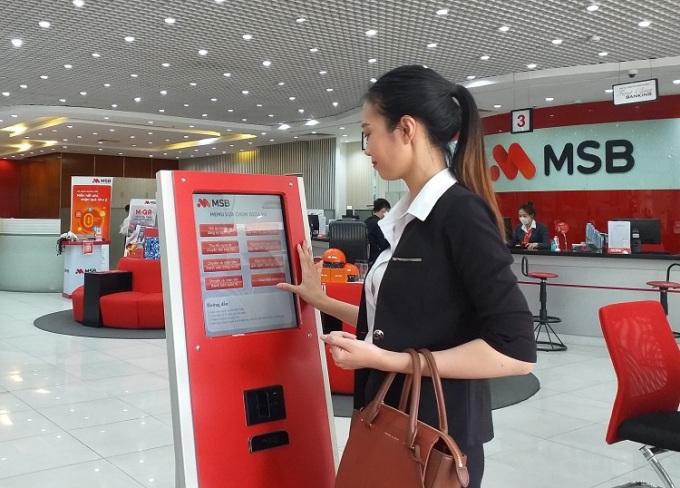 Gói giải pháp M-Business nhằm hỗ trợ cùng đối tác, khách hàng vượt qua khó khăn do dịch bệnh.