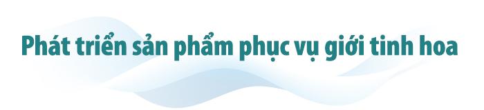 'Phố bên sông' 355 ha của Nam Long tại Long An 2020 29