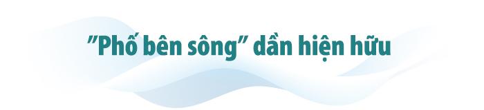 'Phố bên sông' 355 ha của Nam Long tại Long An 2020 25
