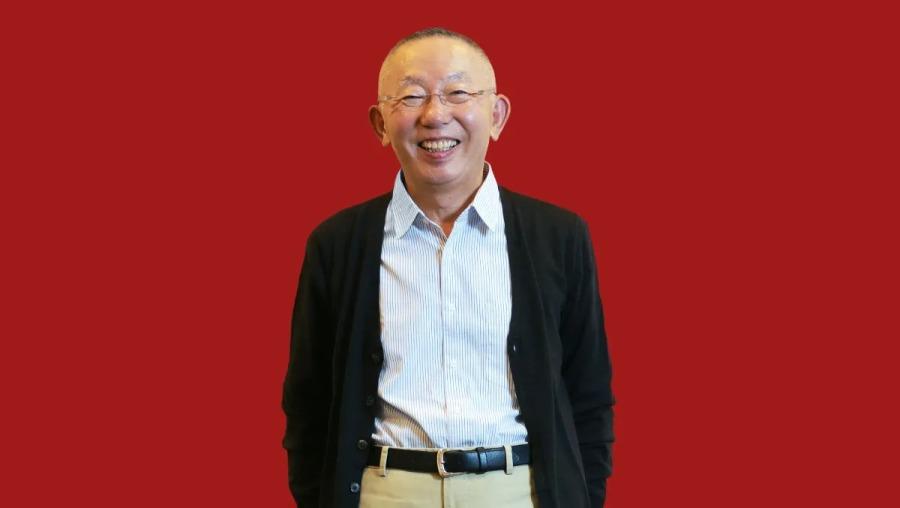 Cách tỷ phú Tadashi Yanai giúp Uniqlo vượt qua đại dịch