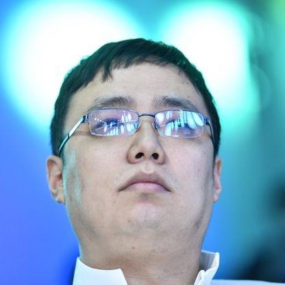 Ảnh: Image China