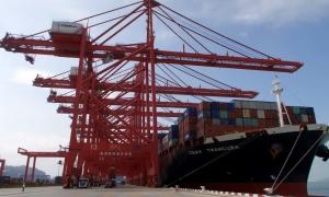 HSBC\: 'RCEP sẽ bao phủ hơn 50% GDP toàn cầu'