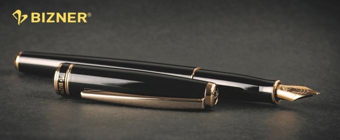Sản phẩm bút Bizner.