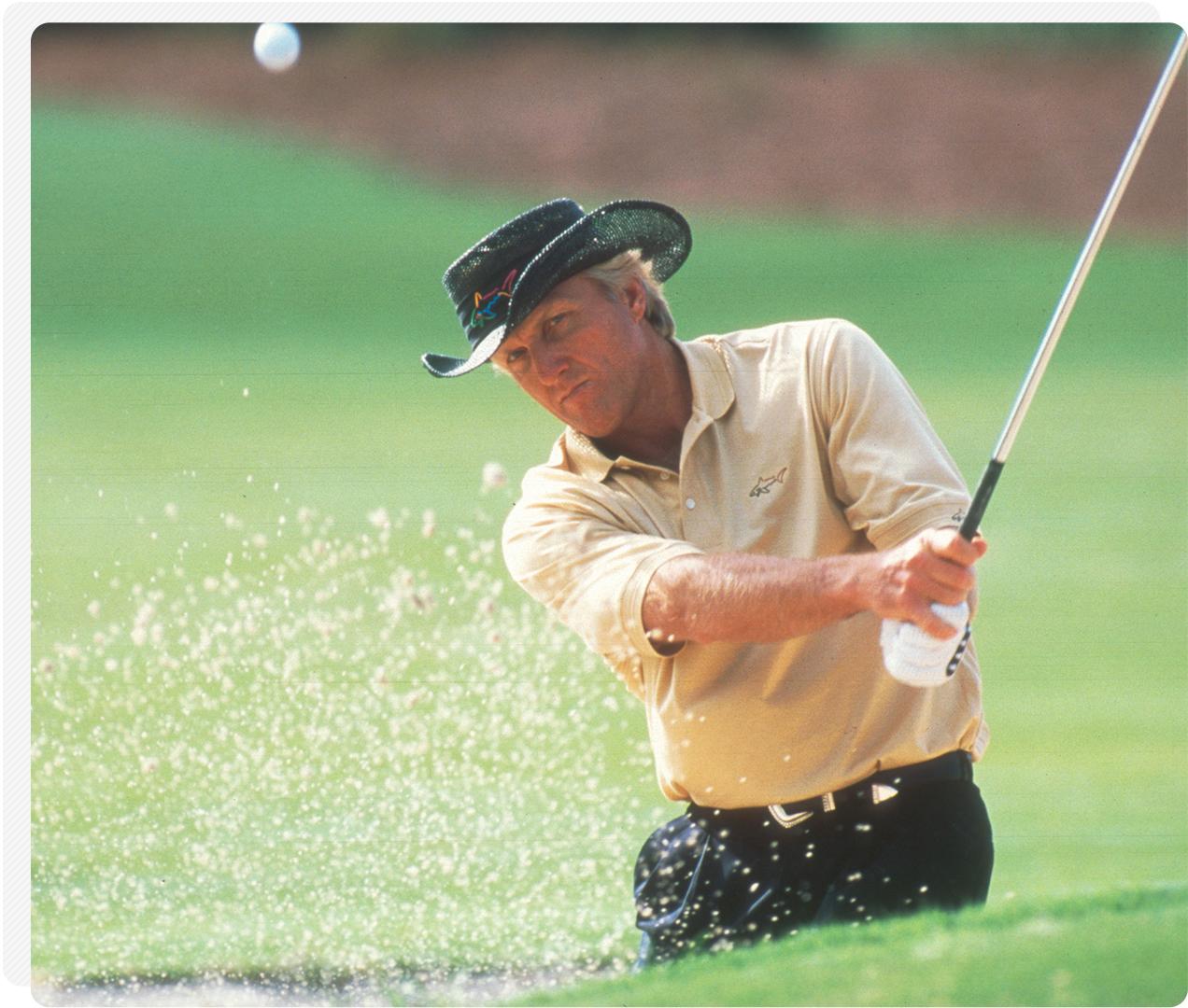Biệt thự biển sân golf 2020 15