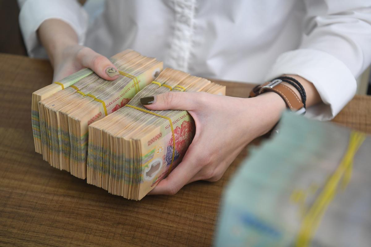 Làm gì với 2 tỷ đồng nhàn rỗi cuối năm?