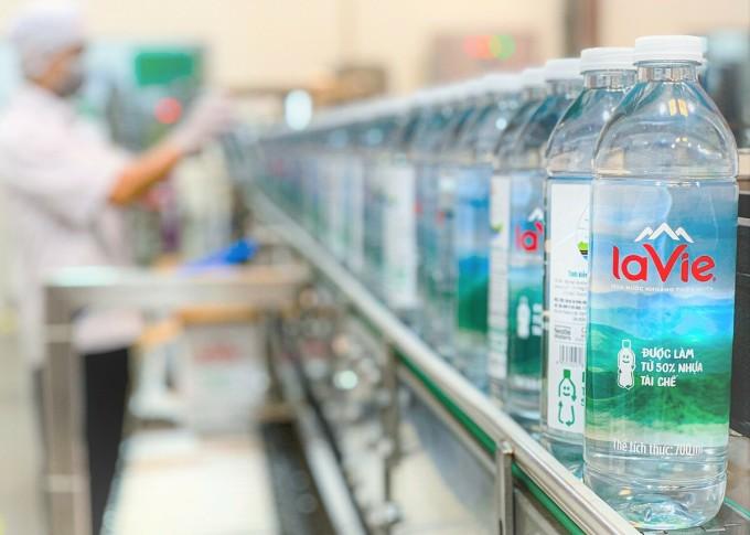 Nhựa tái chế sẽ thúc đẩy nền kinh tế tuần hoàn cho bao bì - 2