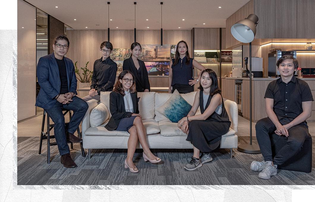 Trải nghiệm nghỉ dưỡng sang trọng tại InterContinental Halong Bay 2020 18