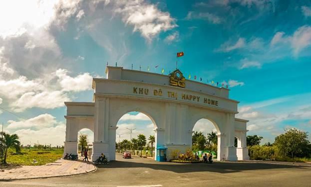 JLL Việt Nam: Nhà đầu tư nên soi kỹ pháp lý - 2