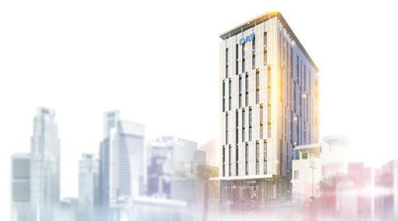 Ngày 9/3, Công ty TNHH Kỹ thuật Đạt tổ chức buổi lễ khởi công tòa nhà văn phòng 10 tầng với mong muốn nâng cao nguồn lực để tạo ra nhiều giá trị hơn nữa cho khách hàng, đối tác, cộng đồng và xã hội