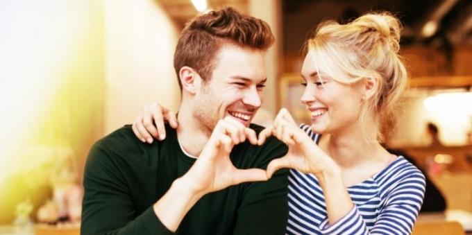lý do vợ chồng trẻ nên mua bảo hiểm nhân thọ