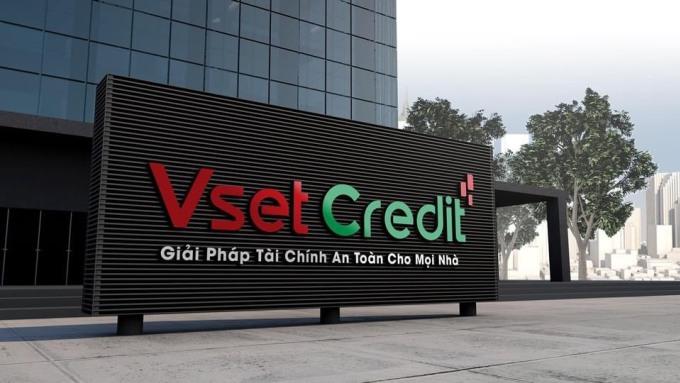 VsetCredit mong muốn mang đến cho khách hàng giải pháp tài chính an toàn.
