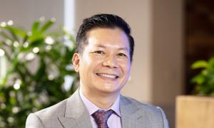 Shark Hưng chia sẻ kinh nghiệm đầu tư bất động sản trên eBox