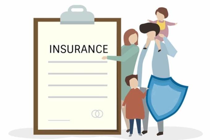 fathers-day-insurance1-2684-1632981442.jpg?w=680&h=0&q=100&dpr=1&fit=crop&s=x6L1RySzuzAUkuvct8xpDg